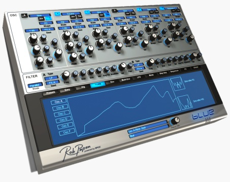 RobPapen_Blue