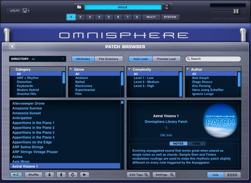 Omnisphere_Patch