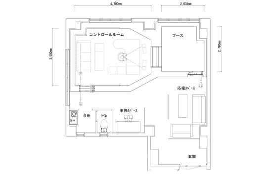 studio_layout2