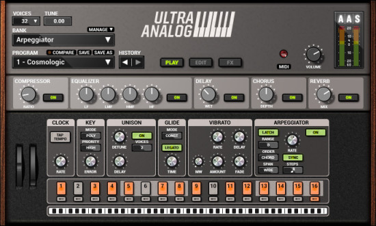ultra-analog-va-2-user-interface-play-panel