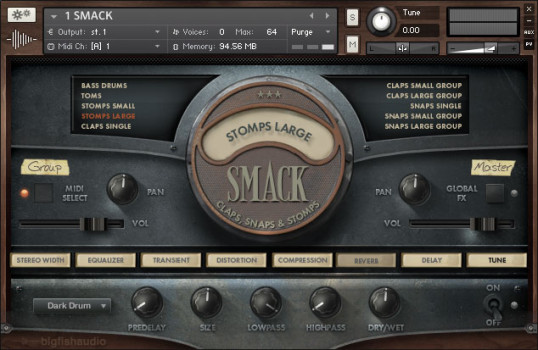 smack_interface1