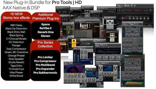 2015-09-03-Pro-Tools-12-2-Release-New-HD-Plug-in-Bundle-1280x720