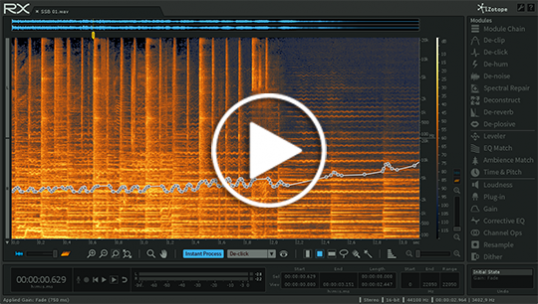 izotope-rx-5-advanced-audio-editor-play-button-overview