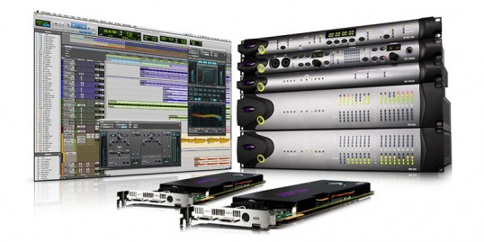 pro_tools_hd_to_hdx