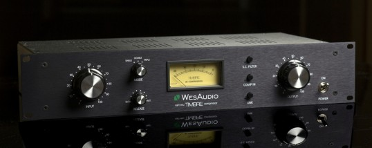 wesaudio_timbre-front2-1000