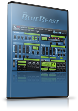 BlueBeast_1