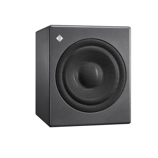 product_detail_x2_desktop_KH-750-DSP-Left_Neumann-Studio-Subwoofer_M