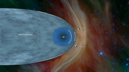 pia22835a_20181206_voyager_in_interstellar_space_annotated_1920x1080_72dpi-final